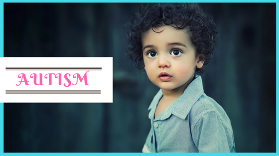 Best Physiotherapy Services for Autism in Hulimavu