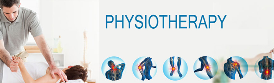 Best Physiotherapy Home Services in Bangalore