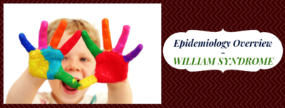 Epidemiology Overview - Williams Syndrome Treatment in Bangalore