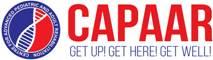 Capaar4autism Logo