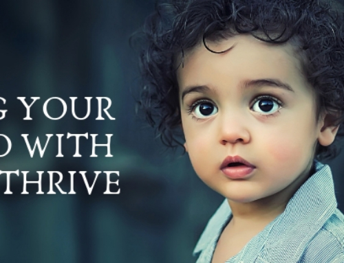 Helping your Child with Autism Thrive | Best Center for Autism in Bangalore