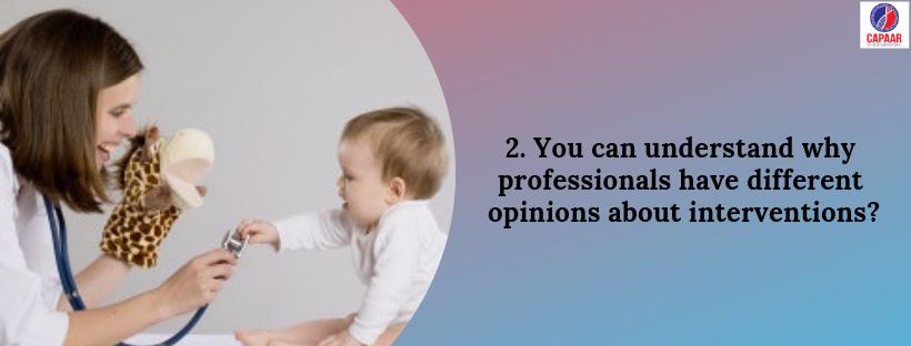 Professionals   Best Autism Spectrum Disorder Therapies in Bangalore
