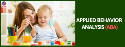 Applied Behavior Analysis | ABA Therapy in Bangalore