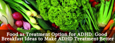 ADHD Diet | Best ADHD Centre in Bangalore