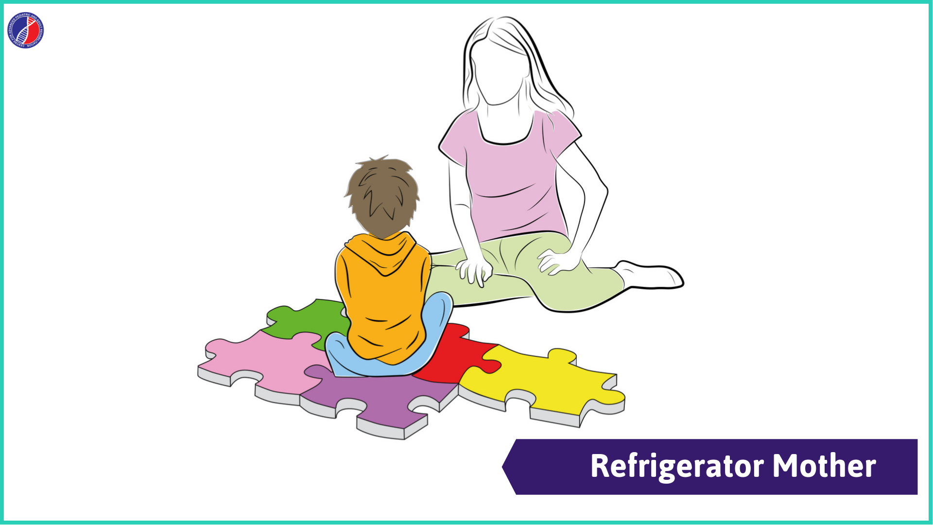 Refrigerator Mother | Best Centre for Autism in Bangalore