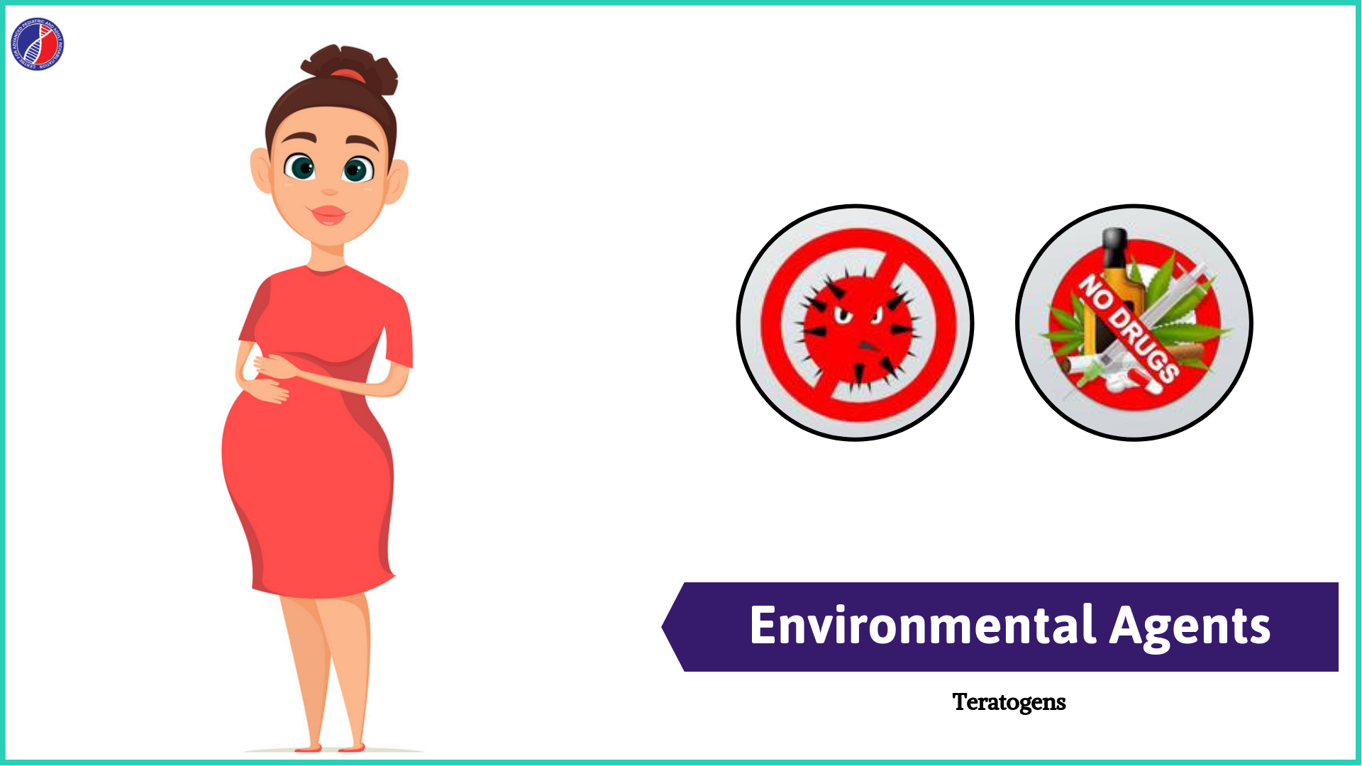 Environmental Agents | Best Centre for Autism in Bangalore
