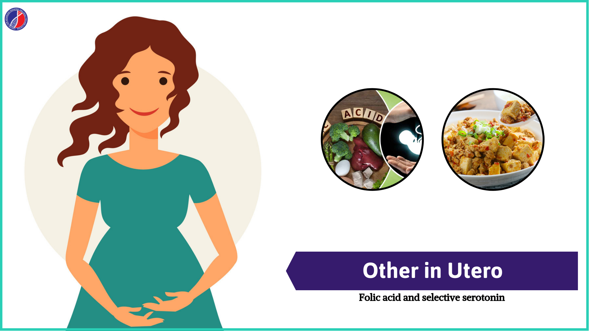 Other in Utero | Best Centre for Autism in Bangalore