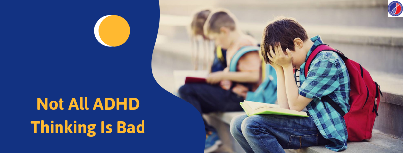 ADHD Over Thinking | ADHD Clinic in Bangalore