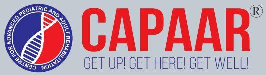 Capaar-logo