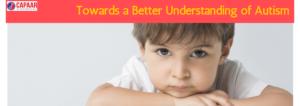Autism | Autism Treatment Centres in Bangalore