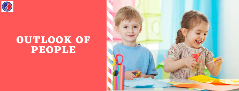 Outlook of Autism | Best Autism Treatment Centres in Bangalore
