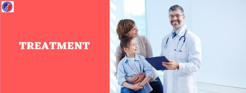 Treatments for Autism Child | Best Autism Treatment Centres in Bangalore