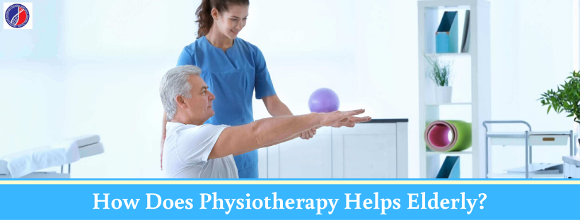 Best Physiotherapy Clinic in Bangalore