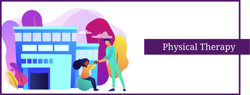 Physical Therapy | Speech and Language Therapy Centre in Bangalore