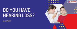 Hearing loss - Best Hearing Aids Clinics in Bangalore