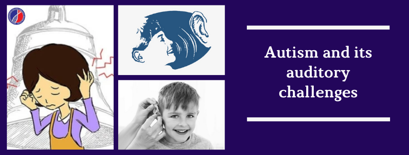 Autism-and-its-auditory-challenges