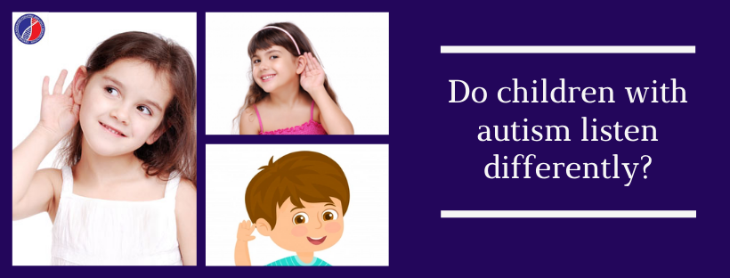 Best Audiology Center in Bangalore
