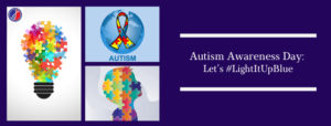 World Autism Day-Best Treatment for autism in Bangalore